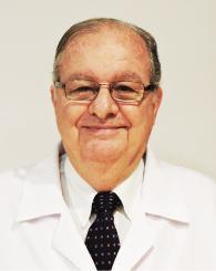 Dr. Celio da Costa Mattos