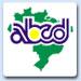 Logo da ABCD