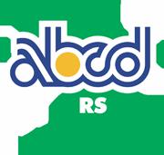 Logo da ABCDRS