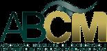 Logo da ABCM