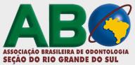 Logo da ABO