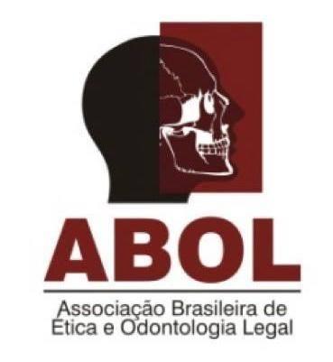 Logo da ABOL