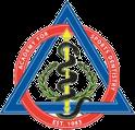 Logo Academy of Sports Dentistry