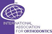 Logo IAO