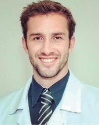 Dr. Luis Daniel Yavich Mattos