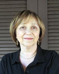 Dra. Lidia Yavich